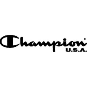 11Champion U.S.A.