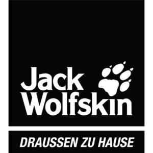 11Jack Wolfskin