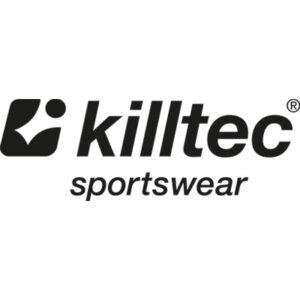 11killtec sportswear