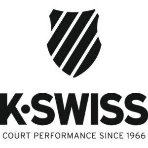 11K-SWISS