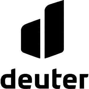 11Deuter
